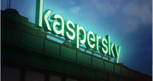 كاسبرسكي تكشف عن هجمات تجسّس إلكتروني ضد جهات حكومية منذ أكتوبر 2020