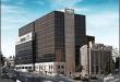 البنك العربي يطلق حزمة جديدة من المدفوعات الحكومية لعملاءه