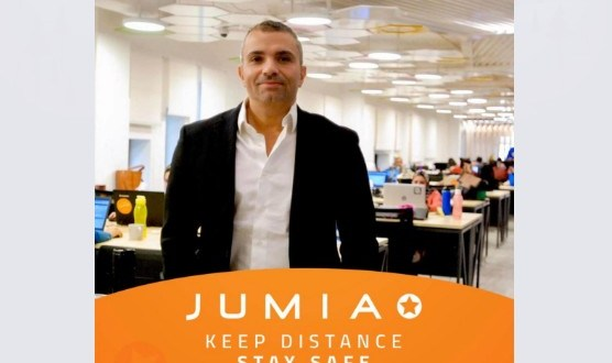 هشام صفوت: عيد ميلاد جوميا