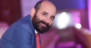 وسام خوري، رئيس العمليات الدولية في فيناسترا