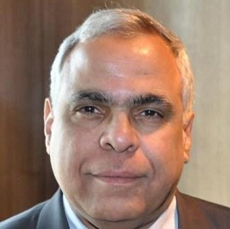 تحدي مصر لإنترنت الأشياء