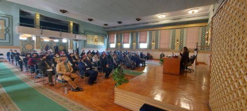 وزارة الاتصالات: تنفيذ مجموعة متكاملة من البرامج المعرفية والمهارية