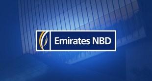 الإمارات دبي الوطني مصر