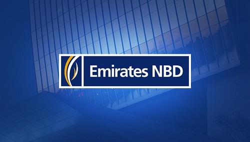 الإمارات دبي الوطني مصر يوفر قروض بأسعار فائدة تنافسية