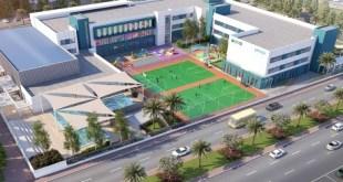الرئيس التنفيذي لمجموعة جيمس مصر: فخور بقرار إنشاء أول مدرسة تحمل اسم جيمس في مصر