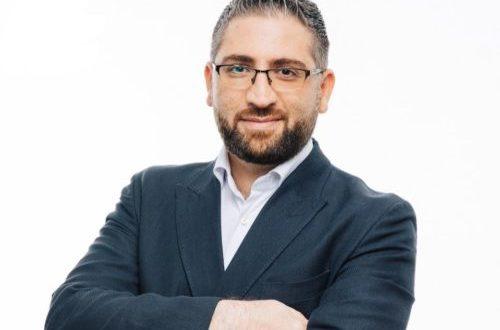 """الرئيس التنفيذي لشركة """"فناتيك"""" يعرب عن سروره بالتعاون مع شركة كاسبرسكي"""