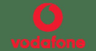 شركة فودافون مصر تشارك بالاحتفالية العالمية للمرأة في مجال التكنولوجيا