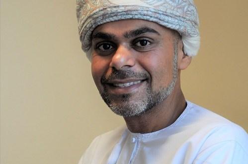 """""""إس إيه بي"""" تدعم التحول الرقمي الوطني في رؤية عمان 2040"""
