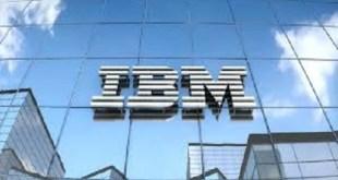 شركة IBM تقوم بتطوير IBM Cloud للخدمات المالية لتسهيل اعتماد السحابة