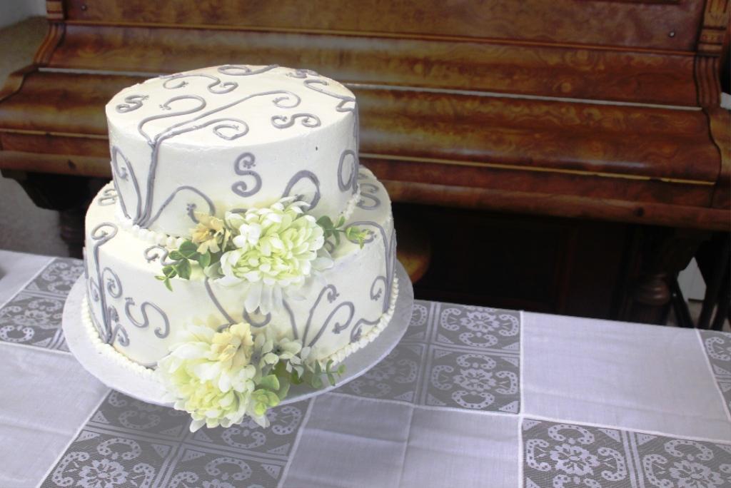 60th Wedding Anniversary Centerpiece Ideas