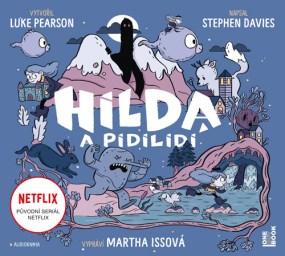 hilda_a_pidilidi_webfin (1)