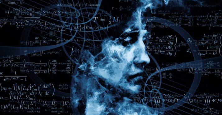 Η πιο όμορφη εξίσωση στον Μαθηματικά – emathes.gr