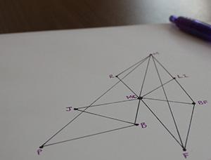 swanwick_graph_by_ema_timar