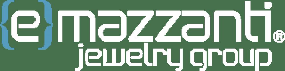 eMazzanti Jewelry Group