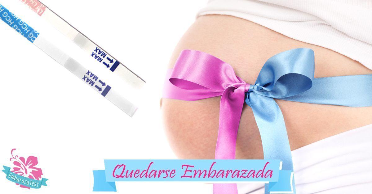 ❤ Alimentos a evitar para quedarse embarazada lo antes posible ❤