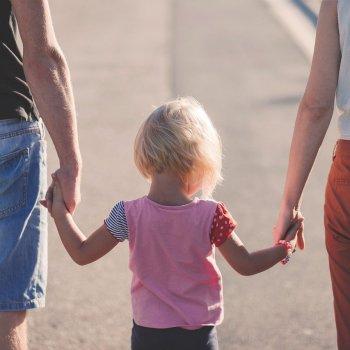 consejos-para-evitar-problemas-con-tu-pareja-por-la-llegada-de-un-bebe
