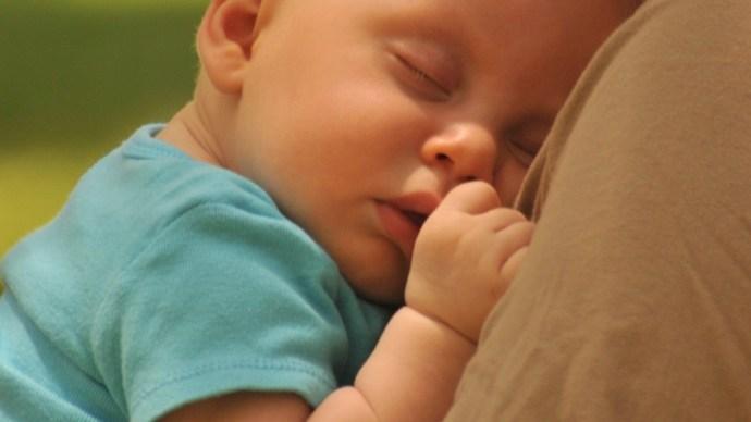 como-aprender-a-dormir-a-tu-bebe-2994763