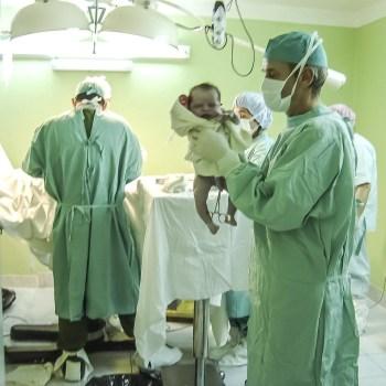 preguntas-mas-importantes-en-el-pediatra-7783837