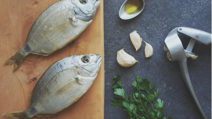 complementos-de-aceite-de-pescado-en-el-embarazo