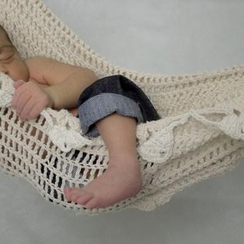 5-grandes-consejos-para-hacer-que-un-bebe-se-duerma