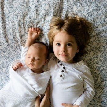 la-mejor-rutina-diaria-para-los-ninos-y-los-padres