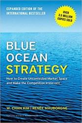 BlueOceanStategy