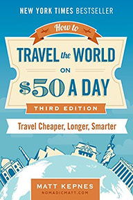 TraveltheWordlon50dollars