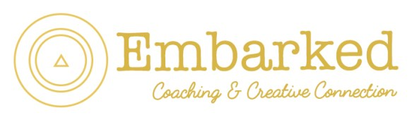 Embarked Logo