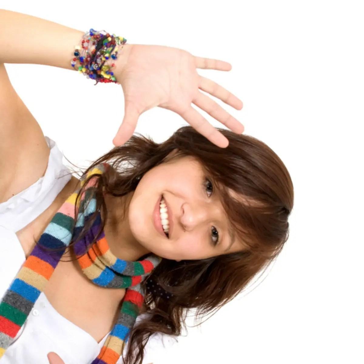 5 Ways To Boost Your Teenagers Self Esteem