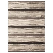 Threshold Kantistipe Area Rug- $75-$320