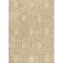 Threshold Arden Fleece Rug, $75-$320
