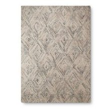 Target Threshold Diamond Rug, $108- $298