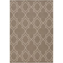 Wayfair- Alesco Rug, $41-$188