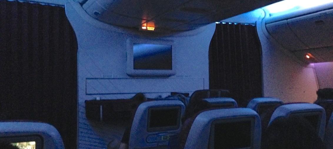 qatar sao paulo doha boing 777