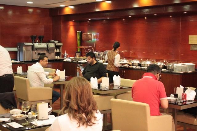 first class lounge qatar dubai