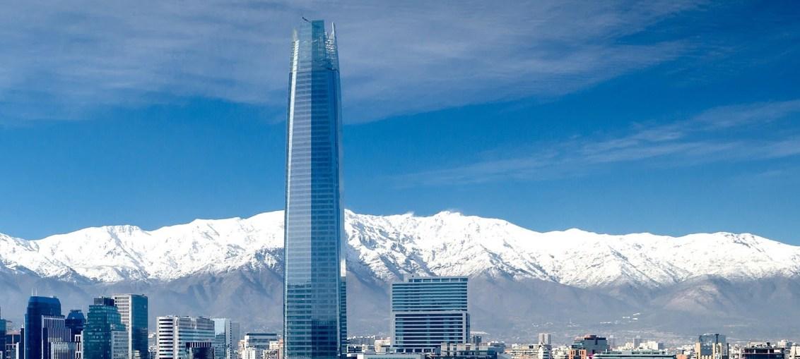 6 dicas imperdíveis para explorar Santiago e arredores