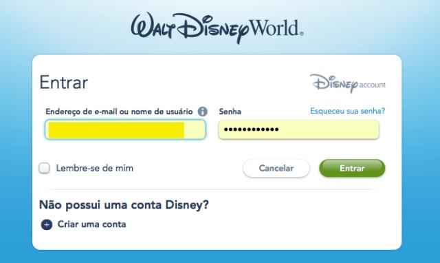 Fastpass+ na Disney: o que é e como funciona?