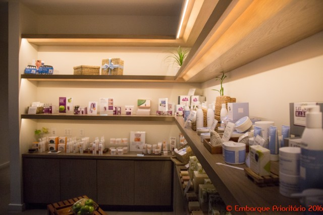 Lather SPA: massagens e tratamentos em Honolulu