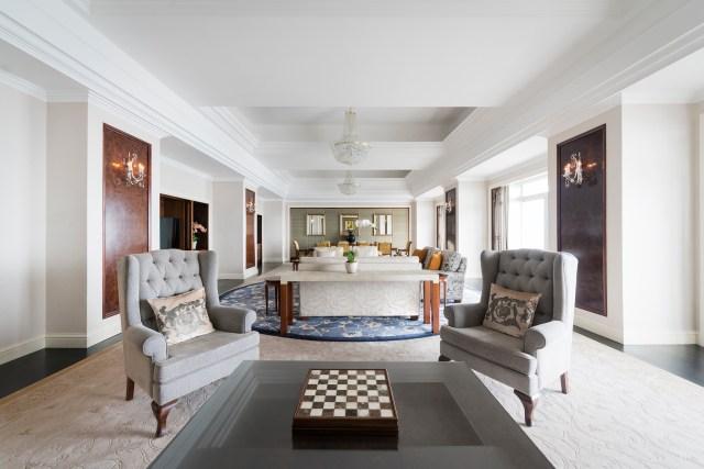 Valley-Wing-Shangr-La-Suite-Living-Room