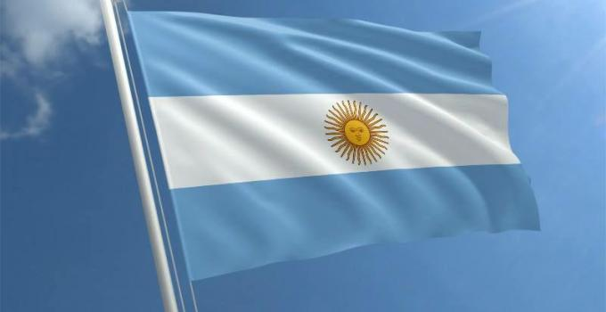 Argentina Embassy Nigeria