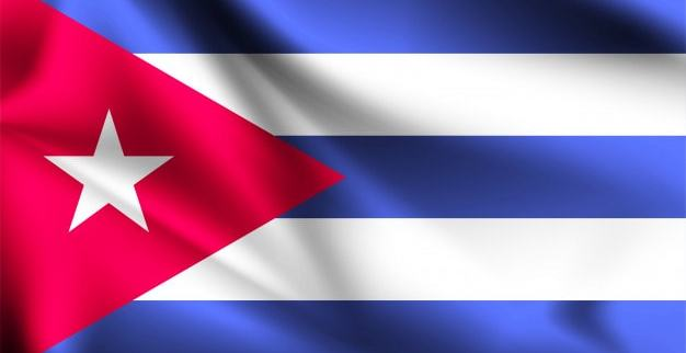 Cuban Embassy In Ghana – Location, Contact Of Cuban High Commission