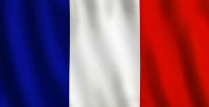 France Embassy In Nigeria : Address, Consulate Of France Nigeria