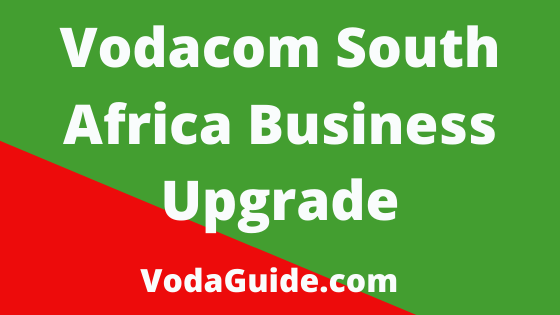 Vodacom-Business-Upgrade