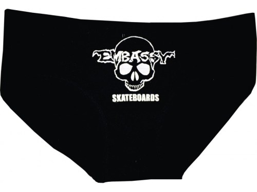 Embassy Sweets Panties
