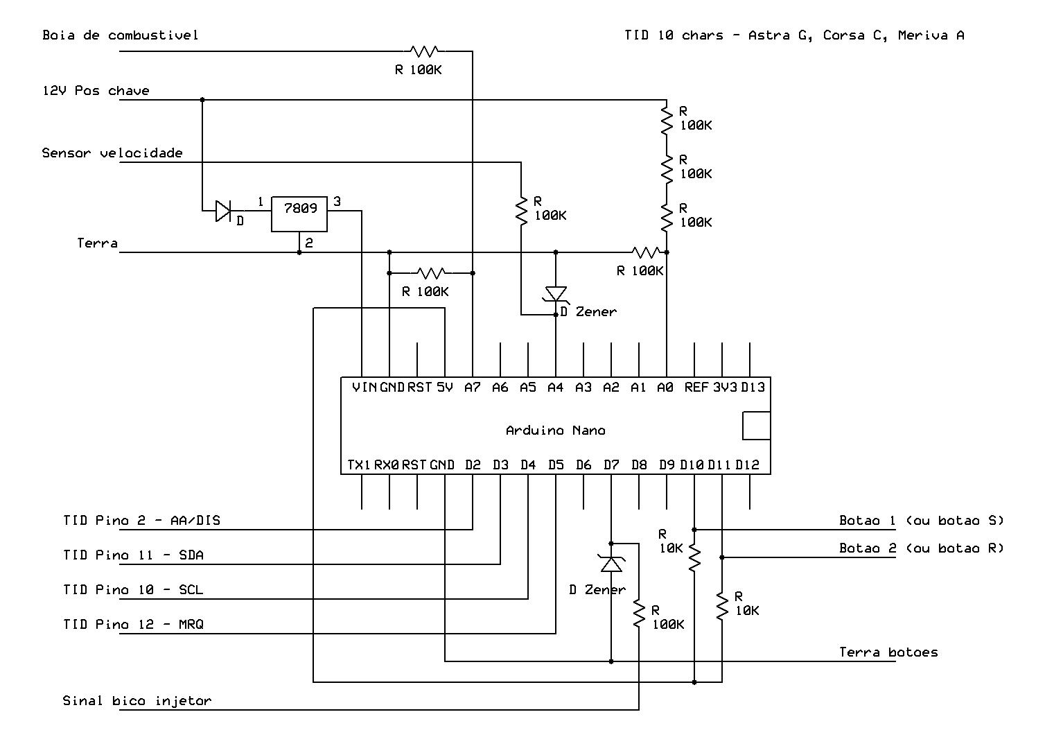 Bmw R90 Wiring Diagram Spaghetti Corsa D Choice Image And Writign Cd30 Attaching