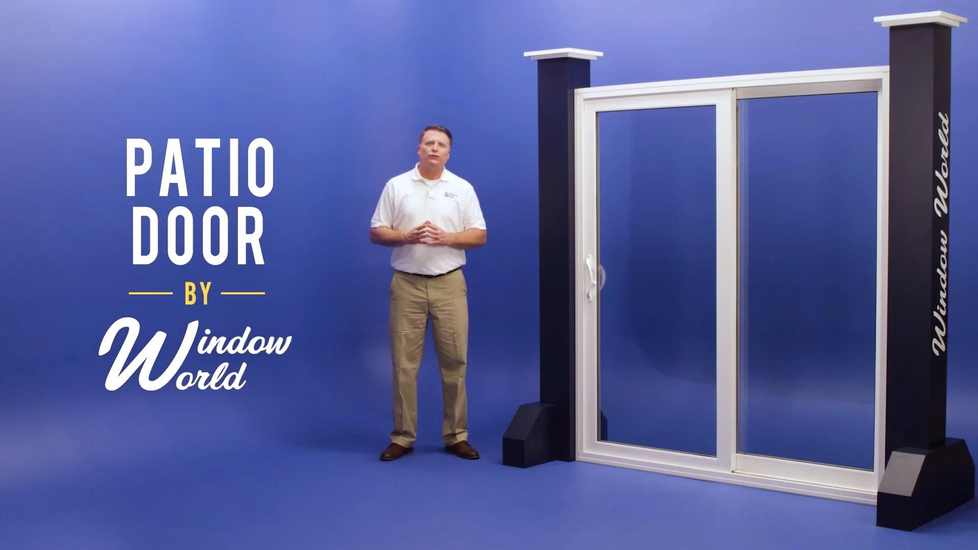 window world of denver