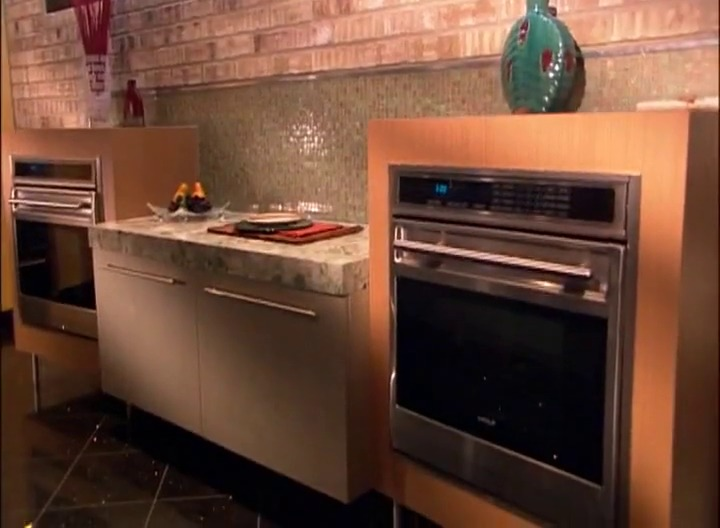 Introduction To The Wolf Convection Steam Oven Video