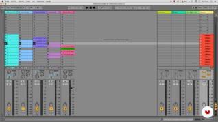 Ableton Live 11.1.17 Torrent Free Download