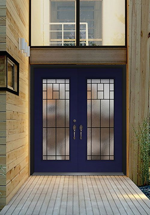 best front doors Masonite transitional doors