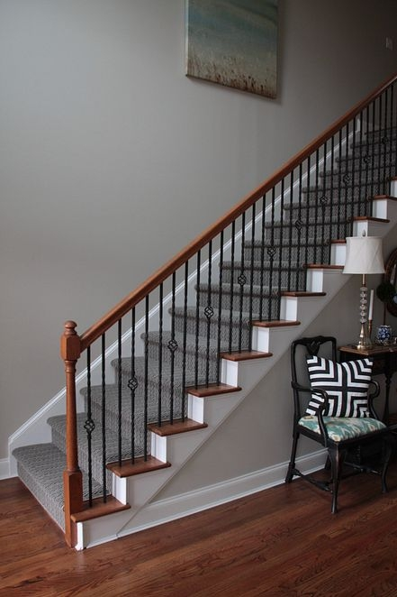Floor Design Shaw Designers Change How You See Floors Shaw | Stair Runners For Carpeted Steps | Flooring | Youtube | Stair Rods | Wood | Rugs